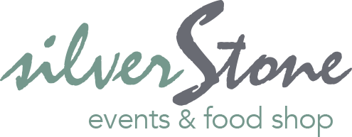 Silver Stone | Events & Food Shop